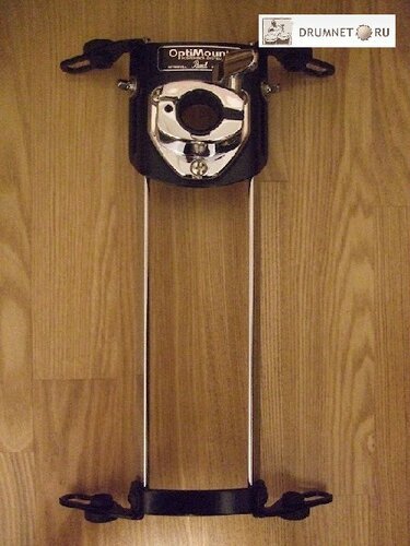 Pearl OptiMount (OPT-1516)