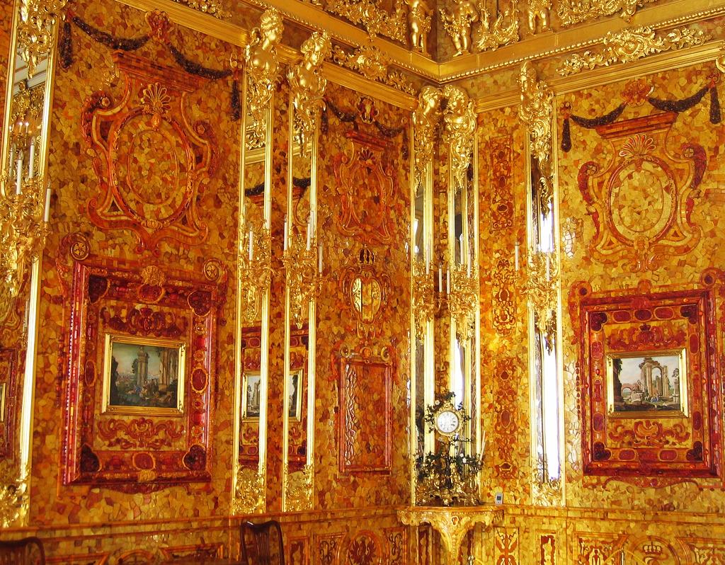Пушкине часы работы комната в стоимость янтарная спб часов скупка сломанных