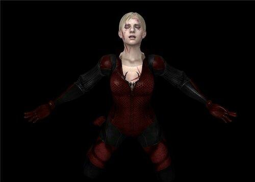 Jill Battlesuit в порезах 0_11ceed_de31eb2b_L