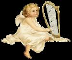 EenasCreation_Symphony_of_Angel_el10.png