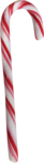 MRD_SnowyDreams-red-white candycane.png