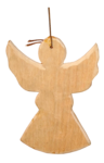 wooden angel.png