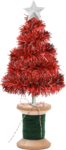Holliewood_HollyJolly_Tree10.png