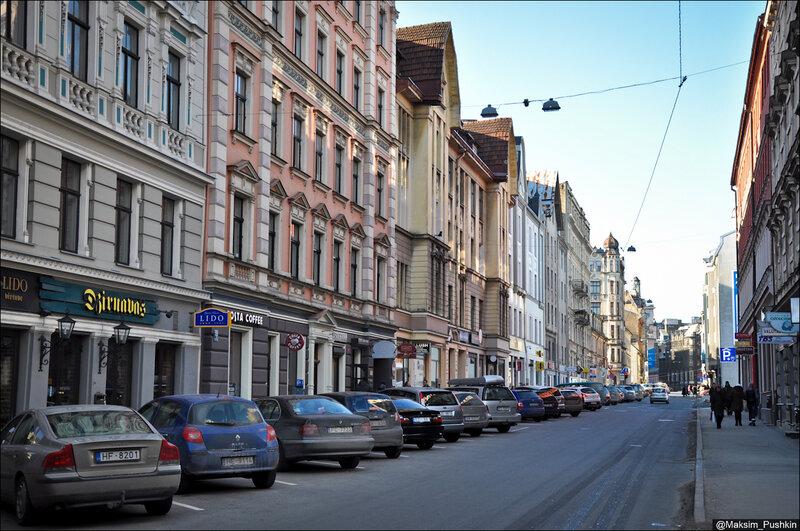http://img-fotki.yandex.ru/get/5629/28804908.14f/0_95f25_9f81aba0_XL.jpg