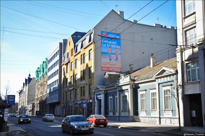 http://img-fotki.yandex.ru/get/5629/28804908.152/0_967d1_3f34834_XL.jpg