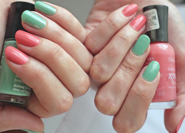 лак-mary-kay-seafoam-sally-hansen-hard-as-nails-extreme-wear185-giant-peach-свотчи5.jpg