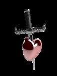 A_Broken_Heart_by_TheWuper1 tubed by judy aka sagitara7.png