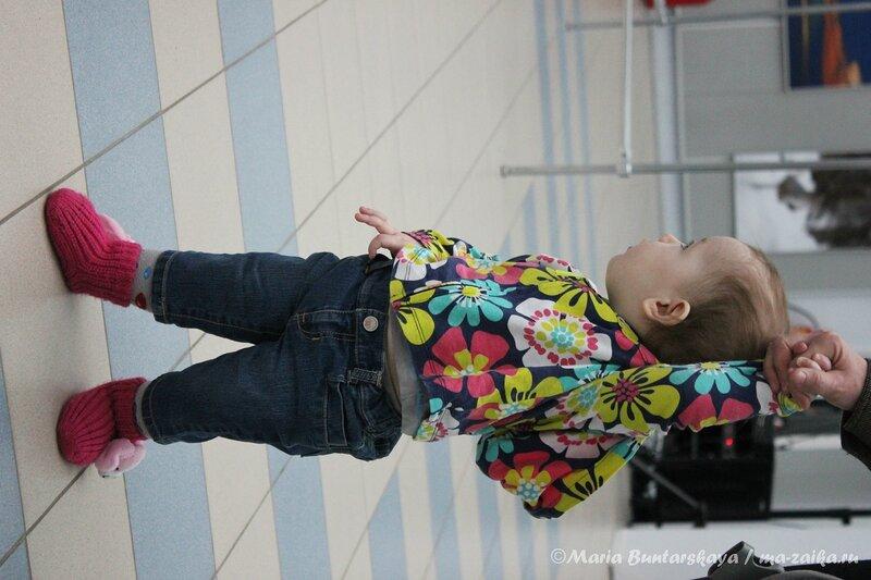 Фотопроект 'Дети на букву А', Саратов, 12 апреля 2013 года