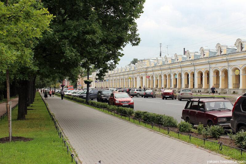 спб фото 1980 пушкина годов города