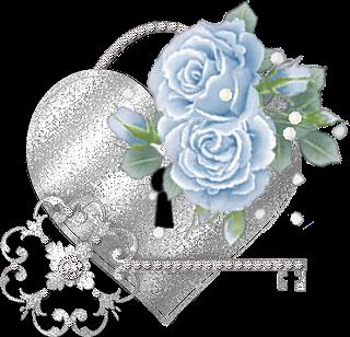 شتات القلب والعقل والروح 0_81803_f1464cbc_L.j