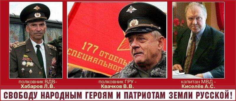 http://img-fotki.yandex.ru/get/5629/54835962.8b/0_11cd5d_1f76ebb_XL.jpg