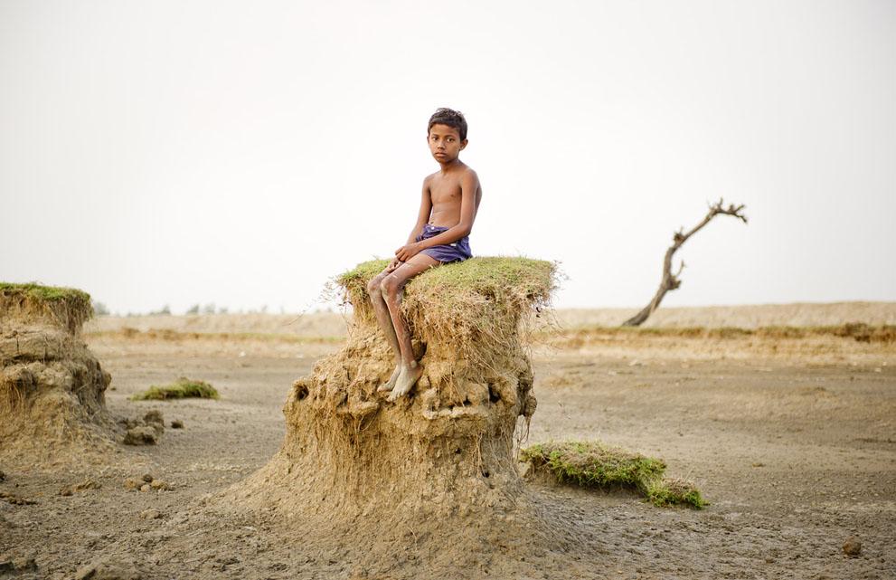 Блоги. Конкурс Sony World Photography Awards 2013. категориях, конкурсе, будут, объявлены, Победители, стран, шести, различных, апреле, работами, источникltlt, некоторыми, познакомится, фотографий, можно, марте, участие, Awards, оцениваются, Photograp