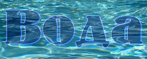 И море подводный мир русалки клипарт