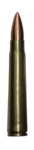 bullets_PNG1455.png