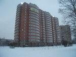 Софийская ул. 48к4