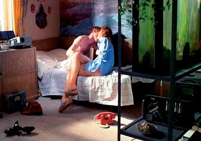 top-sovetskih-filmov-erotika
