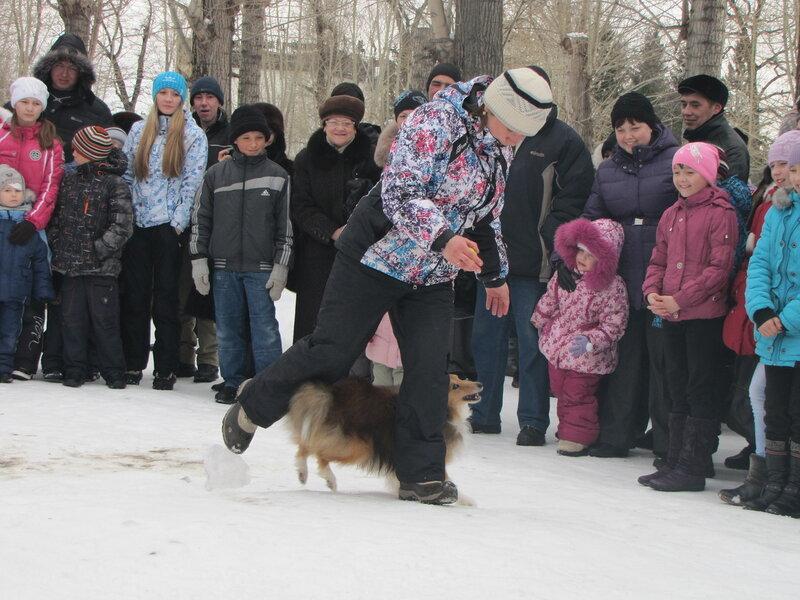 http://img-fotki.yandex.ru/get/5629/81552055.15/0_a514e_3f60ac2_XL.jpeg.jpg