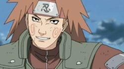 Наруто Шипуден 303 смотрите онлайн (Naruto Shippuuden)