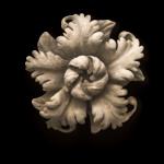 LottaDesigns_OldWorld_concrete_flower_1_sh.png