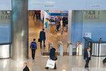 6-я международная специализированная выставка Композит-Экспо 2013 (фото 8)