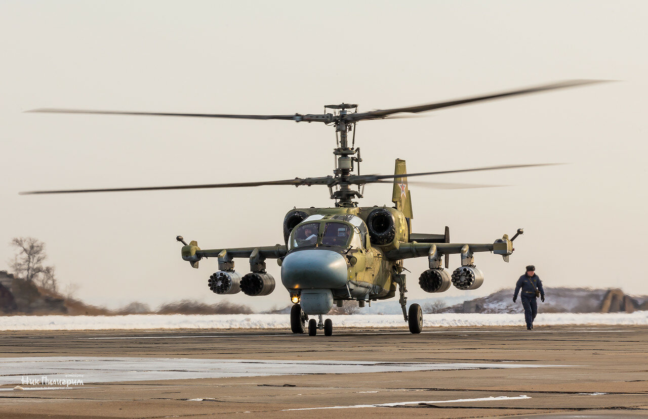 VKS Russian Aerospace Forces: News #2 - Page 8 0_1507af_bbac6b0d_XXXL