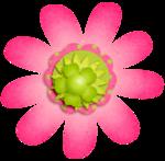 Flergs_LoveBloomsHere_Bits_Flower4b.png