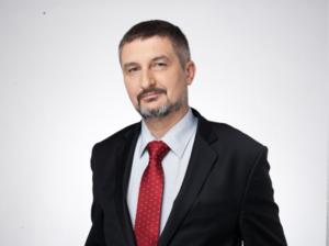 Амбасадор — Артур Михальский
