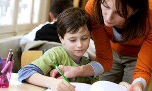 Учителя в районах Молдовы — проезд за счёт государства