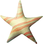 ldavi-wheretonowdreamer-pillowstar1a.png