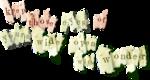 ldavi-wheretonowdreamer-wordart27a.png