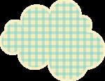 LaurieAnnHGD_AprilShowers_Cloud2.png