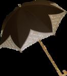 зонт (20).png