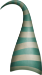 ial_tra_striped_hat.png