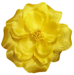 feli_gs_fabric flower.png