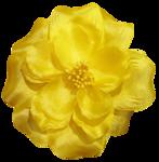 feli_gs_fabric flower.png