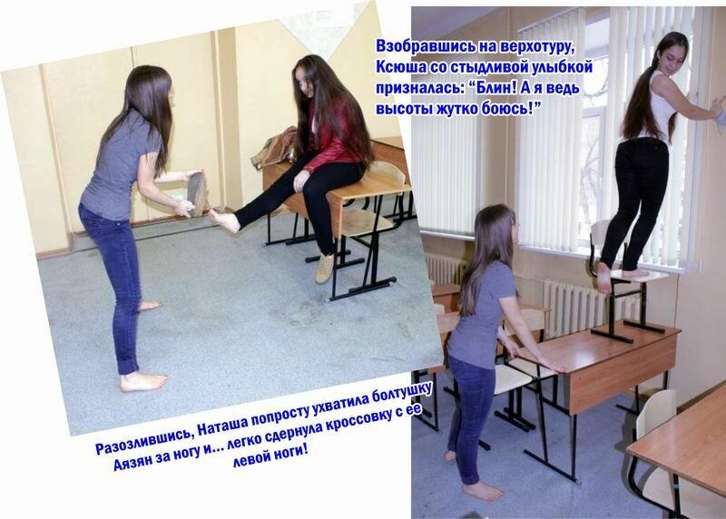 http://img-fotki.yandex.ru/get/5630/13753201.17/0_7cbf1_7e13e654_XL.jpg.jpg