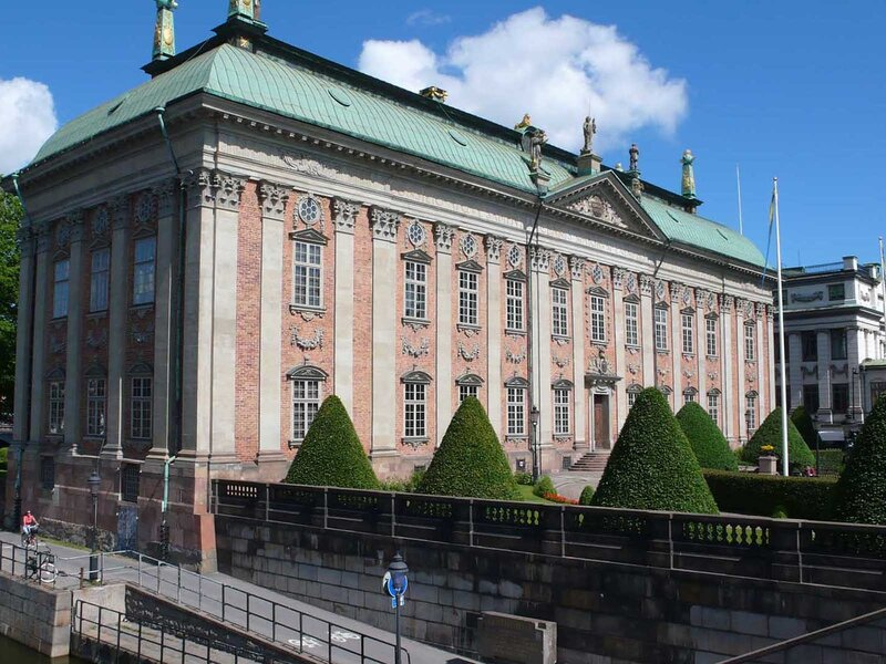 stockholm-house-of-lords_105509-1600x1200.jpg