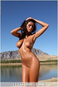 http://img-fotki.yandex.ru/get/5630/169790680.a/0_9d719_8c74eeae_orig.jpg