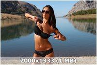 http://img-fotki.yandex.ru/get/5630/169790680.b/0_9d739_63e7bba1_orig.jpg