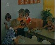 http//img-fotki.yandex.ru/get/5630/176260266.31/0_1cff5f_284ac555_orig.jpg