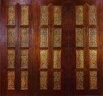0315044557681_07_wood_panel1.jpg