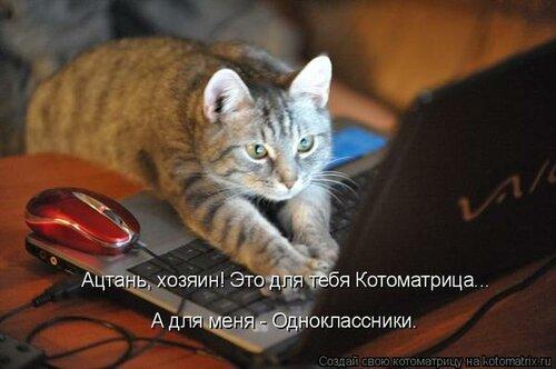 http://img-fotki.yandex.ru/get/5630/194408087.1/0_8f27a_20fcab39_L.jpg