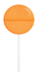 el_lollipop4.png