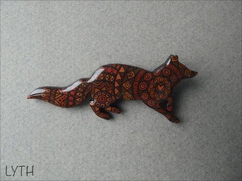 foxes3.jpg