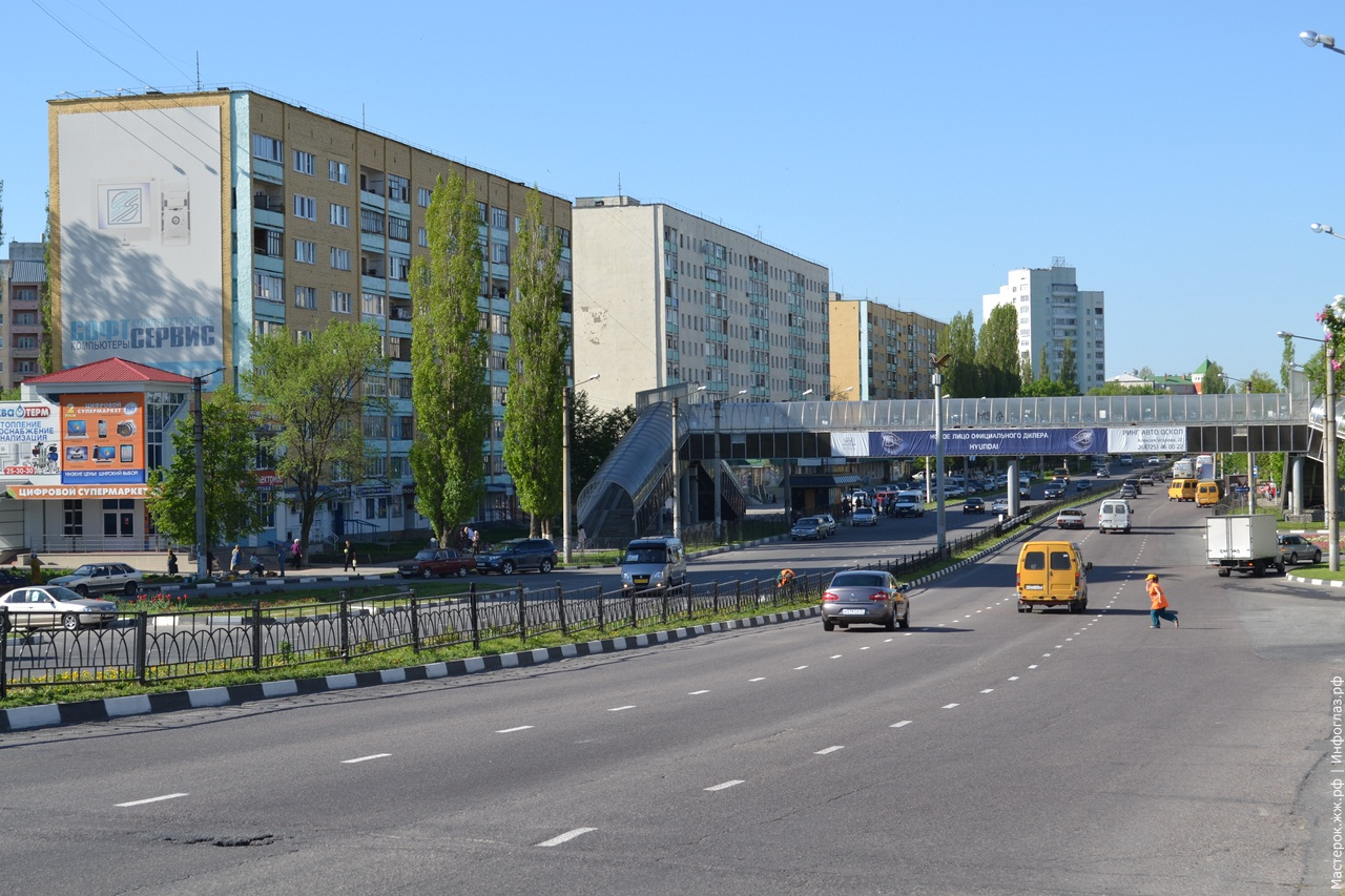 Погода г изобильный ставропольский край на месяц