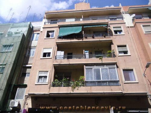 Ипотека в Испании Испания по-русски - все о жизни