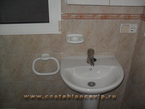квартира в Валенсии, квартира в Valencia, недвижимость в Валенсии, недвижимость в Испании, квартира в Испании, Коста Бланка, CostablancaVIP, недвижимость от банка, квартира от банка, ремонт, хороший район