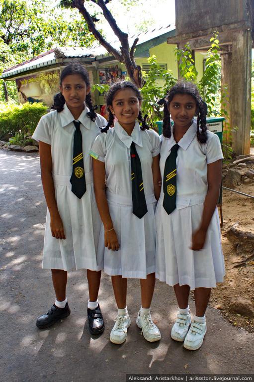 Шри-Ланка_Пик Адама_08