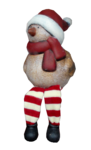 HappyChristmas by_Mago74 cz1 (31).png