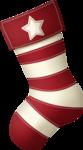 KAagard_MerryChristmas_Stocking2.png